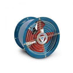 Вентилятор осевой Костанай SFG3-2R