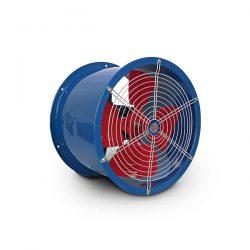 Вентилятор осевой Костанай SFG5-4