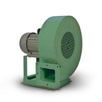 Вентилятор центробежный Костанай
