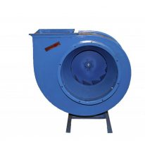 Вентилятор центробежный Костанай 4-75-3,15 1,5 кВт