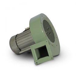 Вентилятор центробежный Костанай DF-5 550W 380V