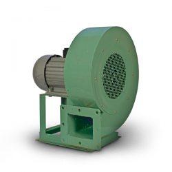Вентилятор центробежный Костанай DF-6 750W