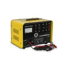 Зарядное устройство CB – 40/50