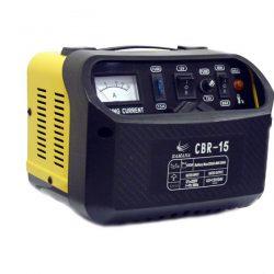 Зарядное устройство CBR-15