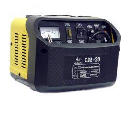 Зарядное устройство CBR-20