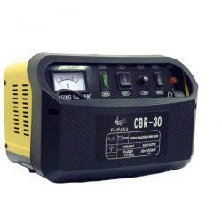 Зарядное устройство CBR-30