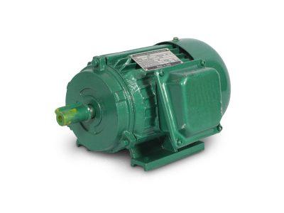 Электродвигатель Y80M2-4 Костанай