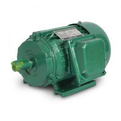 Электродвигатель Y90S-6 0,75-1000 Костанай