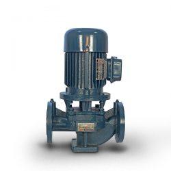 Насос консольно-моноблочный IRG 50-125 Костанай
