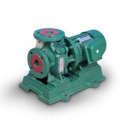 Насос консольно-моноблочный ISW 50-125 Костанай
