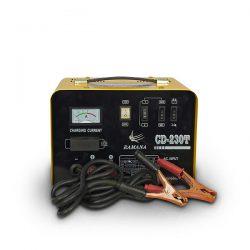 Пуско-зарядное устройство CD-230T