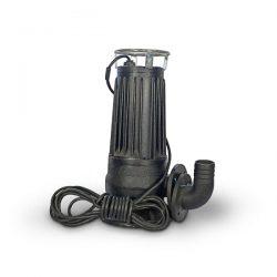 Насос погружной WQAS 25-7 - 1,5 кВт, 390V