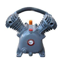 Головка компрессора